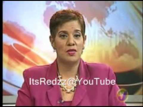 PRIME TIME NEWS - TVJ - FRIDAY (JAMAICA) (AUGUST 9TH 2013)