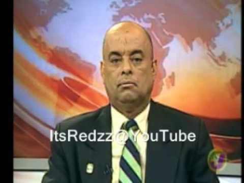 PRIME TIME NEWS - TVJ - TUESDAY (JAMAICA) (AUG 6TH 2013)