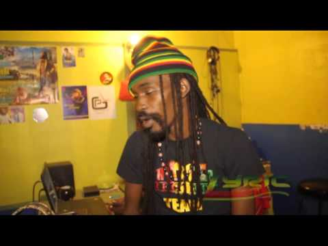 Munga Honorable what he would change with dancehall music!