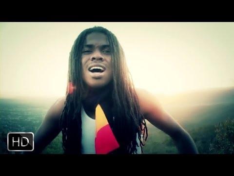 Jahmiel - United [Official Music Video HD]