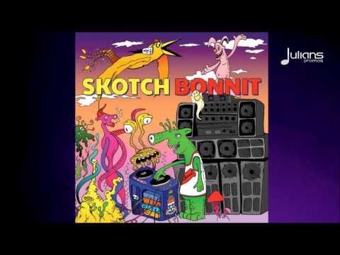 "Skotch Bonnit - Bam Bam ""2014 Release"" (Prod By Jason Gilbert) ""Cayman Islands"""