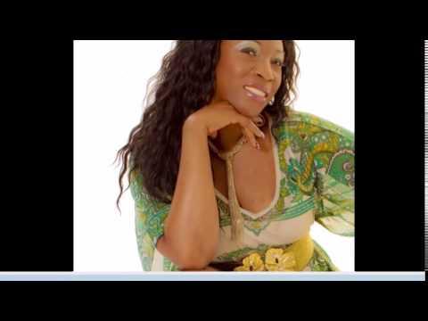 Macka Diamond - My Prayer - Gosple Single