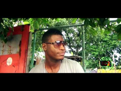 Interview with Sean Nizzle(one of Jamaica's biggest producer/artist)