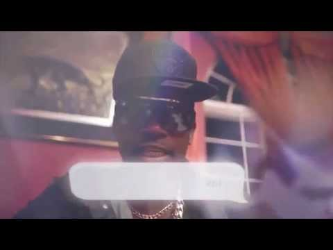 Busy Signal - Text Message [Official Music Video]