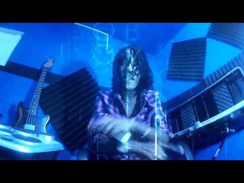 Female vybz kartel - Tallawha - lyrically insane [Official Music Video]