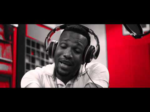 Inner Circle feat. Assassin - What's The Story   Tenement Yard Riddim [Official Video 2015]