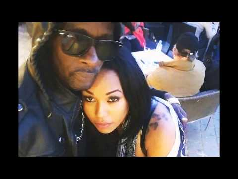 Gully Bop Begs Obama To Forgive Shauna Chin & Allow Her To Come To The USA