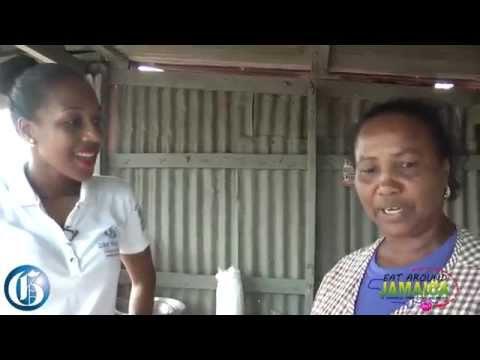 EAT AROUND JAMAICA: Triple treat in Central Jamaica