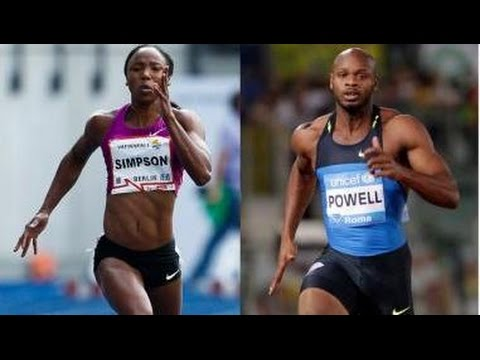 THE GLEANER MINUTE: Explosive evidence…If PNP loses…New PM for T&T…Asafa and Sherone get settlement