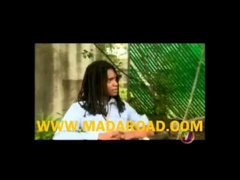 """Meleku Speaks On """"Right Place"""" Single, Influence By Buju Banton And Sizzla + More"""