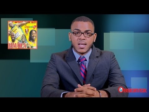Jamaica Observer Weekly Round-up: Man killed on 4th attempt...Suicide watch