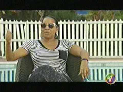 ER: DEVIN DI DOCTA BEATEN BY COREY TODD AND CREW (JAMAICA)