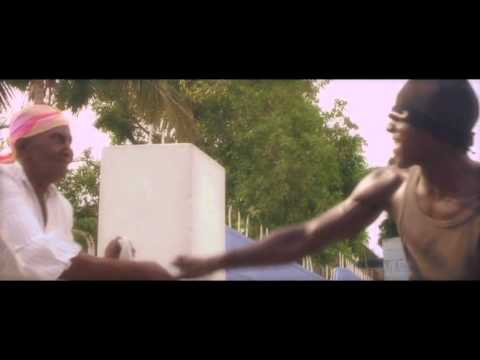 Bounty Killer Ft Lukie D - Karma  [Official Music Video]