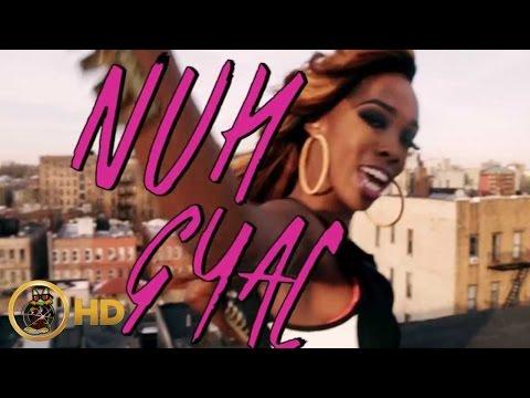 Nefatari - Queen Of Queens [Official Music Video HD]