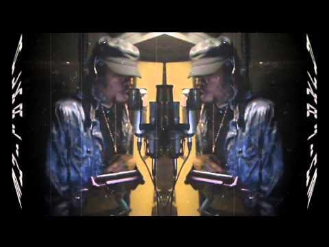ALKALINE dubplate {Xcellr8 Sound} @ dainjamentalz u$a 4