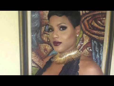 Ishawna - Everybody Need Someone (Raw) - All Inclusive Riddim - May 2016
