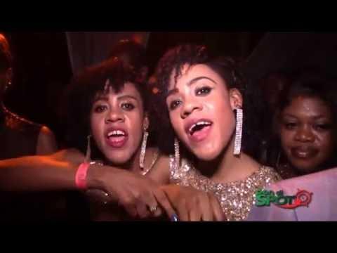 Bounty Killa Its a Party June 10, 2016