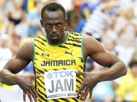 THE GLEANER MINUTE: Light bill increase ... Man killed in front of family ... Bolt fitness woes