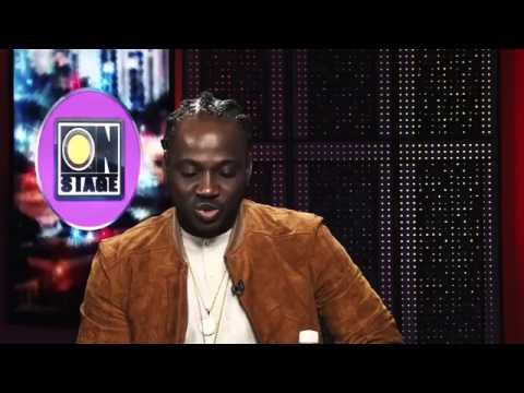 I Octane: Call me Fassy All You Want