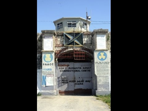 THE GLEANER MINUTE: Symbiote to get cell licence..Prisoners ace CSEC..14 extradition requests