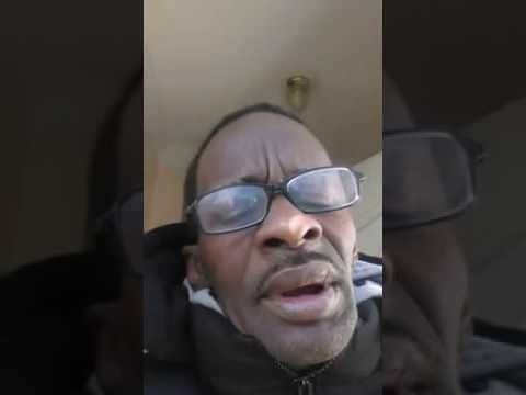 Gully Bop threaten to BEAT UP AND SUE Producer Natural for robbing him