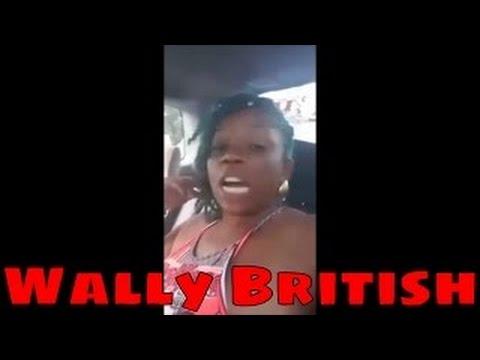 Wally British - Opinion On Gully Bop & Chin @WallyBritishh