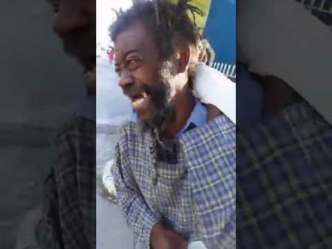 """New Gully Bop """"DISCOVERED"""""""