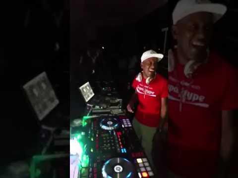 Hot new dancehall reggae song 'Money Pree' by Skillis