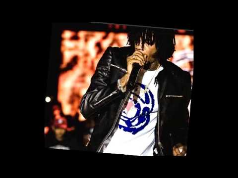 Riot Break Out At Alkaline Concert After Show Concelled In Brixton UK