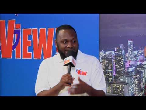 Xklusive Big Money Popping Scamma dem deh yah a exclusive interview