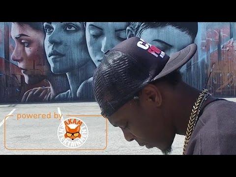 Rally Bop - Dem Swear [Official Music Video HD]