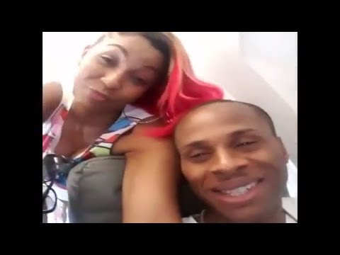Dexta Daps says he is the owner of D Angel On Private Jet Performance and more