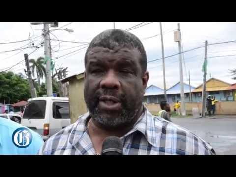 #Mapping MATTHEW: Errol Greene - St. Thomas update