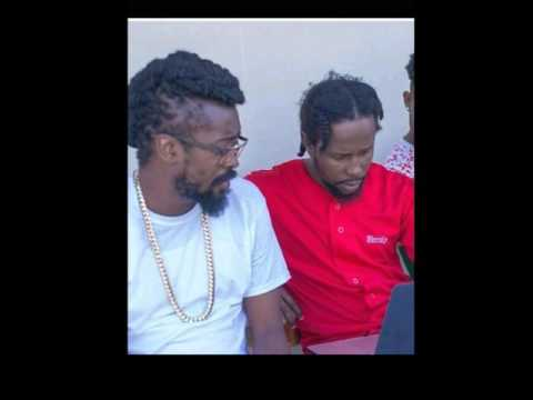 Beenie Man Exposes Popcaan As Sellout Because He Wants Asylum In Another Country ?