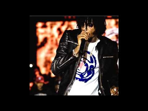 Alkaline Dropping Off ??? 2017 Songs Compare To 2016 Songs