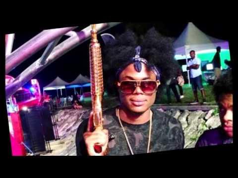 Police Warns Masicka, Alkaline, Dexta Daps And Other Artiste Using Guns In Music Videos