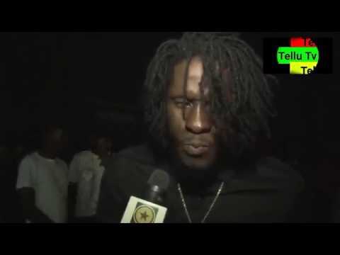 Bounty Killer Diss Vybz Kartel For Aidonia Say He His A Better Artiste June 2017