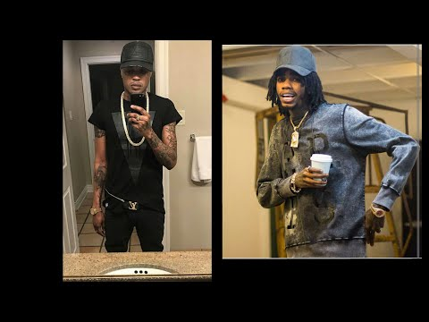 Alkaline Fails To Respond To Tommy Lee Sparta Target Diss track
