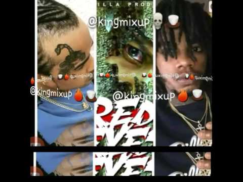 Tommy Lee Sparta Leaked Voice Note Discussing Alkaline & Sumfest 2017