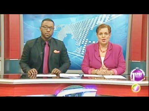 JAMAICA NEWS (AUG 4, 2017)