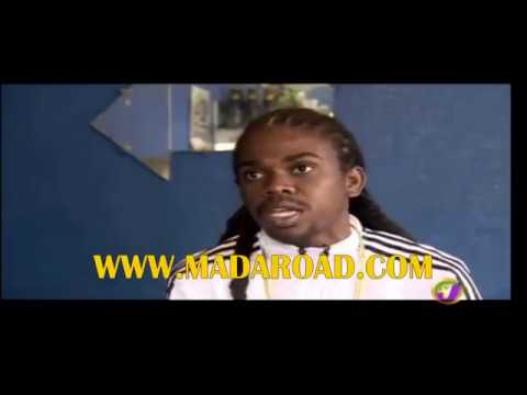 Jahmiel Talks About Mavado Being A Big Brother , Alkaline's New Rules Concert +More