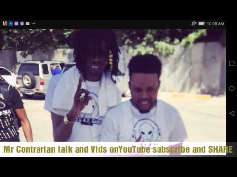 Kasanova Manager Jay bad speak out / when he last saw Kasanova and getting D€ATH Threats