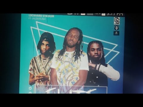 Mavado IS Diagnosed With DEPRESSION?  Alkaline Syndrome