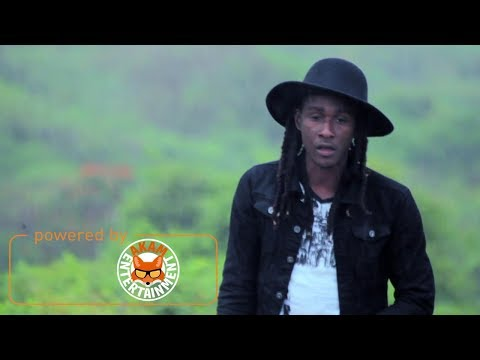 Jerome Gichie - One Day [Official Music Video HD]