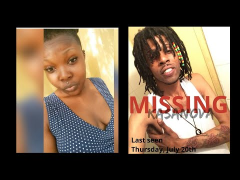 Breaking News: Kasanova Girlfriend Tell Us All & Releases Suicidal Voice Notes Sent Before Artist ..