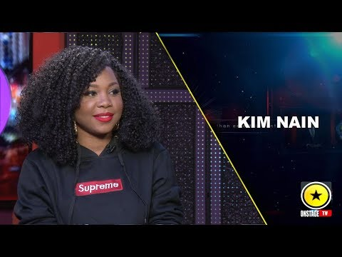"""Kim Nain Goes """"Up & Down"""" In Search Of Place In Music"""