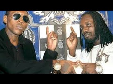 Vybz Kartel Is Smarter Than Mavado When It Comes To Business