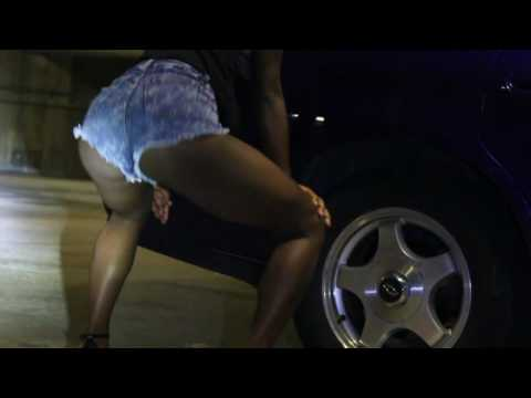 Shotta G - Go Crazy (Official Video)