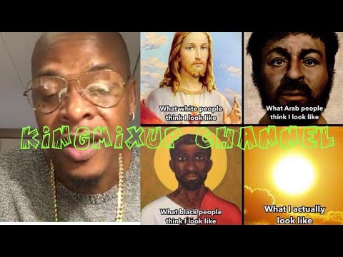 Mr Vegas Bun Out Christianity And Jesus |Mr Vegas Ask Which JESUS And SON You Believe In