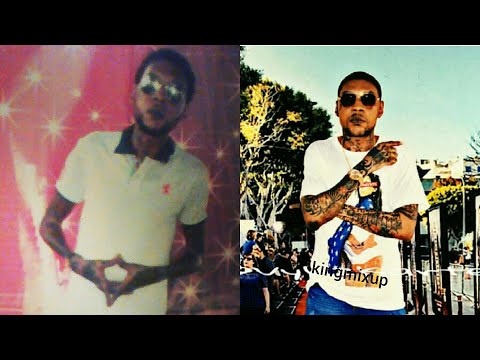 Vybz Kartel Has Been Cloned By The Jamaican Government ?